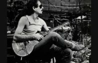Santana-Blues-For-Salvador-07-Now-That-You-Know