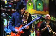 Carlos-Santana-Oye-Como-Va-Official-Live-Video-HD