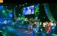SANTANA-LIVE-Guajira-VIDEO-at-MONTREUX-2004.flv