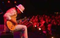 Europa-Carlos-Santana-live