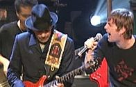 Carlos-Santana-Rob-Thomas-Smooth-1999-Live-Video