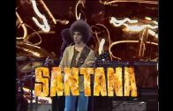1971-SANTANA-with-NEAL-SCHON-JUNGLE-STRUT