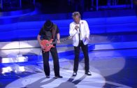 Rod-Stewart-Santana-Perform-Live-In-Las-Vegas