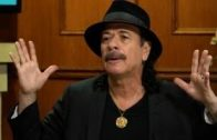 Legendary-Carlos-Santana-Discusses-Famed-Career-Ferguson-Obama-and-Immigration