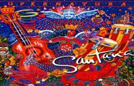 Santana-Smooth-Instrumental-2010-Legacy-Edition-HQ