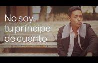 Ian-Santana-Fan-Lyrics-Video