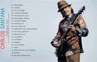 Carlos-Santana-Greatest-Hits-Best-Songs-Of-Carlos-Santana-Live-Collection