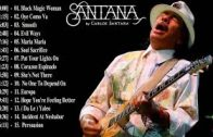 The-Best-of-Santana-Full-Album-1998
