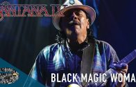 Santana – Black Magic Woman (Santana IV)
