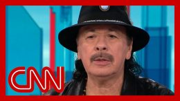 Carlos-Santana-reflects-on-his-Woodstock-performance-50-years-later